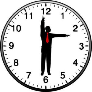 Kedy je ten správny čas refinancovať?