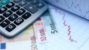 Správte si rýchly prepočet refinancovania a zistite, či sa Vám refinancovanie oplatí