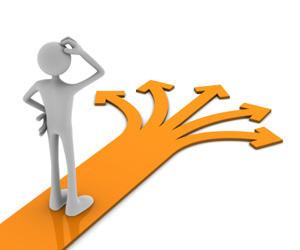 Dodržujte presný postup ak sa rozhodnete refinancovať