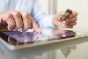 Najlepší spôsobo získania pôžičky je internet