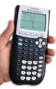 Takto jednoducho zistíte cenu cez PZP kalkulačku